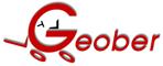 Geober