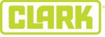 CLARK-300x169